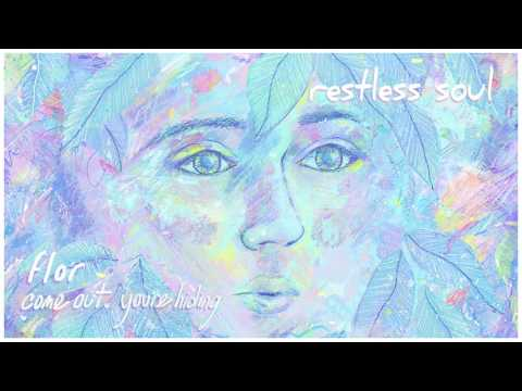 Thumbnail: flor: restless soul (Official Audio)
