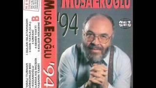 Musa Eroğlu - Seher Vakti Çaldım Yarin Kapısını (1994) Video