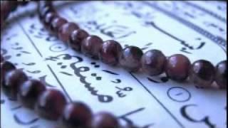 AHMADIYYA : NAZM ( Khuda ki Rahmat say Mehr e Aalam )