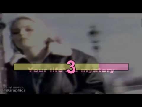 Eighth Wonder - i'm not scared karaoke mr Magic wmv