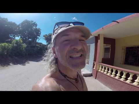 Voyage Cuba 2017 Dupras Tremblay