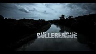 Bullerengue Teaser