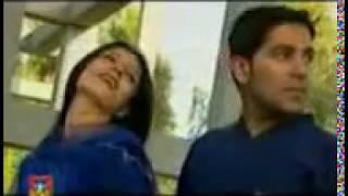 Jine Tukde Hone Dil De Ve ॥ Naseebo ॥ Punjabi Hit Song ॥ Old But Gold HD