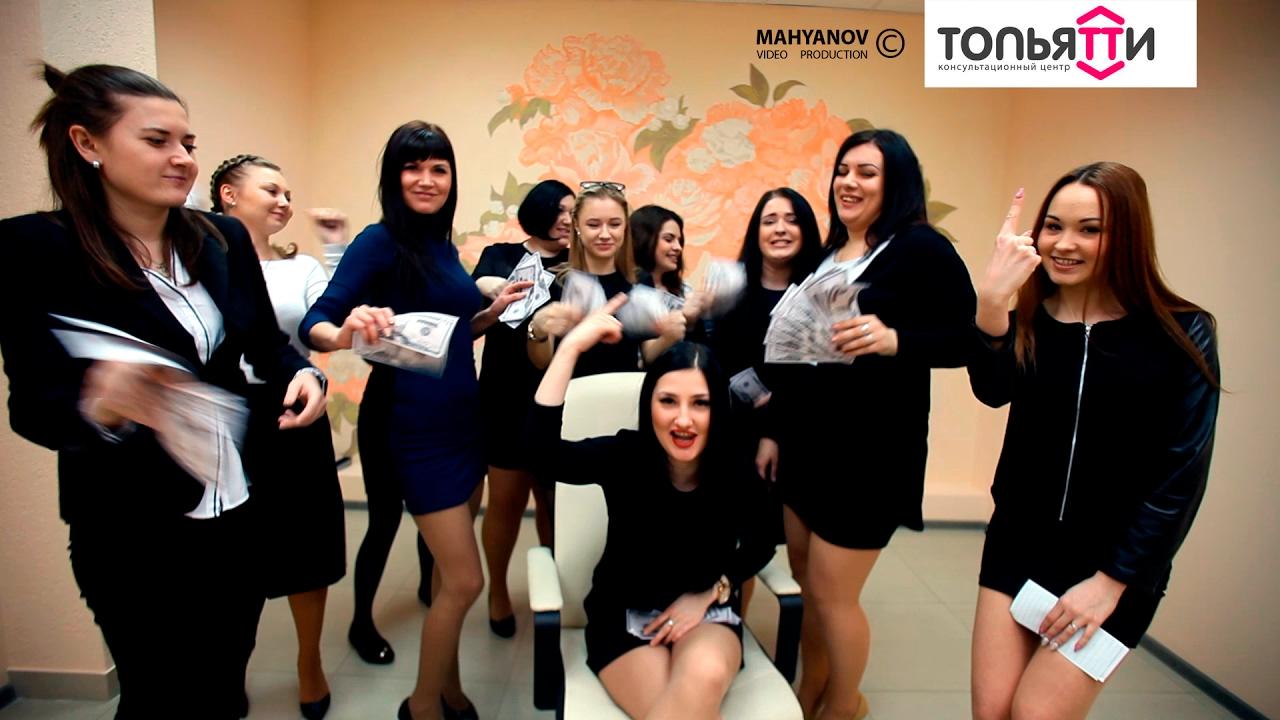Дешевые проститутки город владивосток владивосток