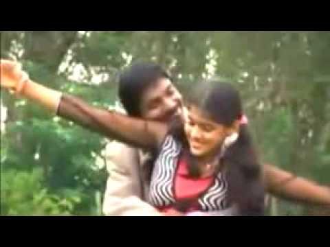 rathri shubharathri video song