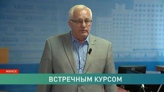 Александр Ивановский – о ситуации на Корейском полуострове и Twitter-дипломатии