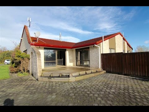 House for Rent in Auckland: Drury House 3BR/2BA by Auckland Property Management