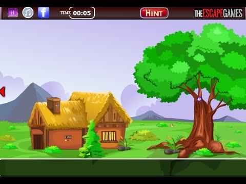 Полное прохождение игры на андроид Neighbor Escape …