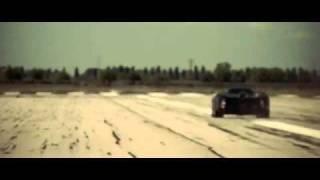 Pagani Zonda Tricolor 2011 Videos