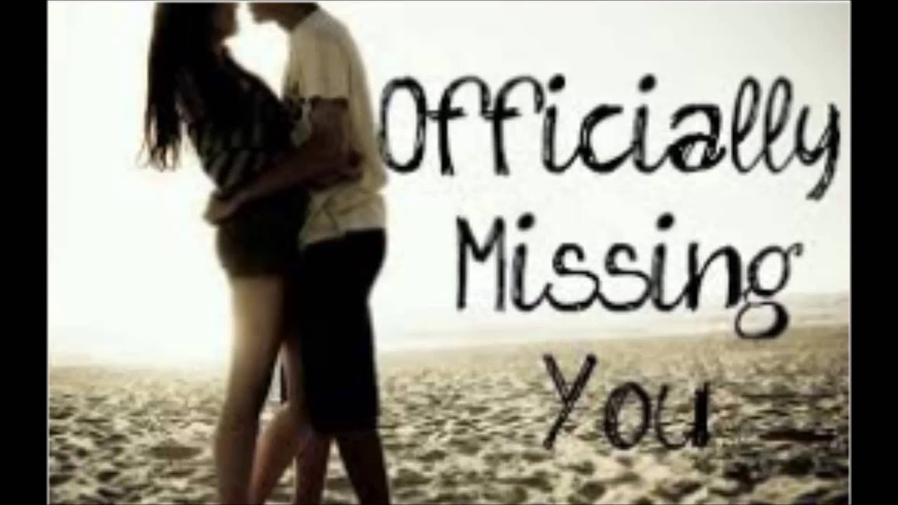 officially missing you cover 2jd feat adrii