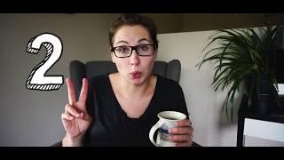 Selah Ask Moms - Potty Training!