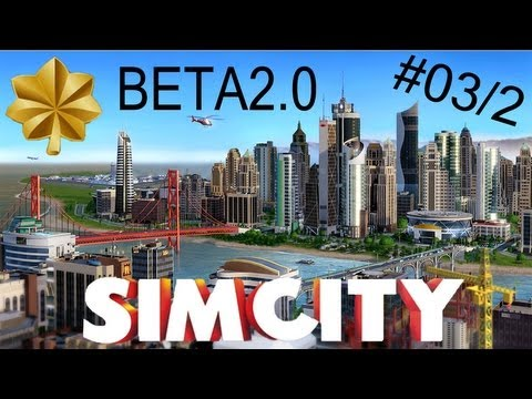 let's-play-simcity-[beta-2.0]-[full-hd]-#03-teil.2--kasino-und-hotel-stadt-tornado´s