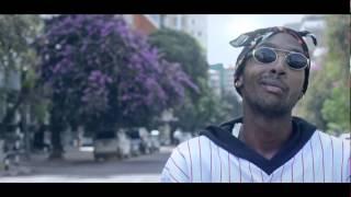 Mbichwa Tu  By Djungle and Deniro CMG (Viral Video)
