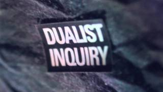 Gravitat - Dualist Inquiry (Official music video)