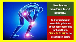 sciatica relief pills - how to treat sciatica pain at home