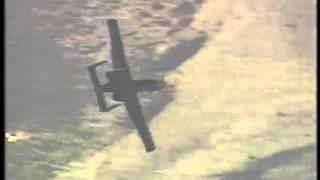355th TFW A-10 Thunderbolt