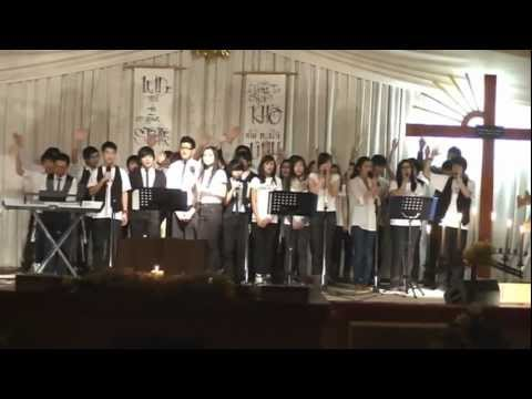 Ly do Ngai den (we are the reason) HD.mp4