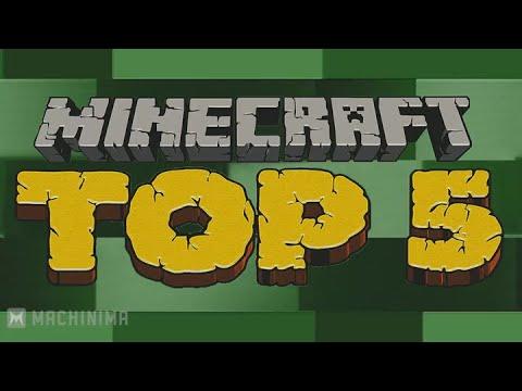 ТОП 5 ПРИЛОЖЕНИЙ, КОТОРЫЕ ДОЛЖЕН ИМЕТЬ КАЖДЫЙ МАЙНКРАФТЕР | ТОП 5 ПРИЛОЖЕНИЙ ДЛЯ Minecraft PE и PC