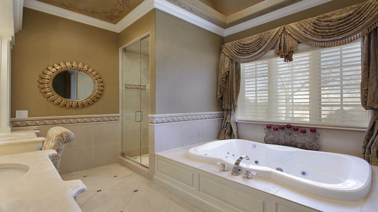 Bathroom Remodel Austin (512)271-2070 Bathtub Refinish ...