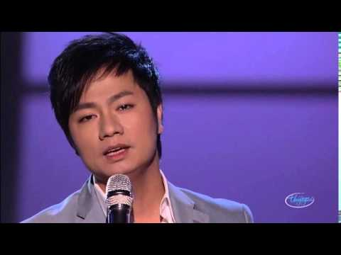 Duy Truong- Tinh Theo Gio Bay