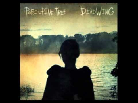 Porcupine Tree - The Start Of Something Beautiful