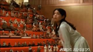 大分ふるさとCM大賞 http://www.oab.co.jp/event/furusato/