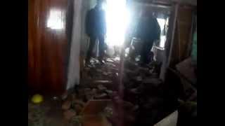 видео Гидроудар в системе отопления квартиры и частного дома