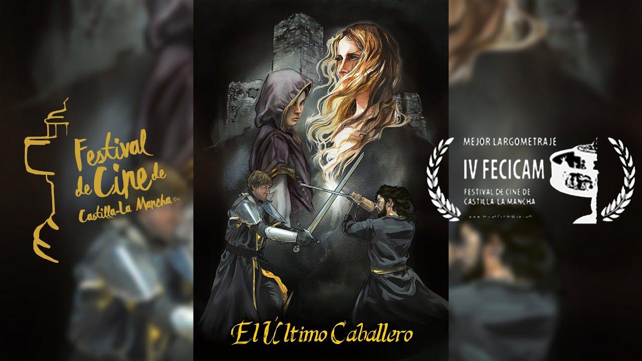 Ver El Ultimo Caballero Pelicula Completa en Español