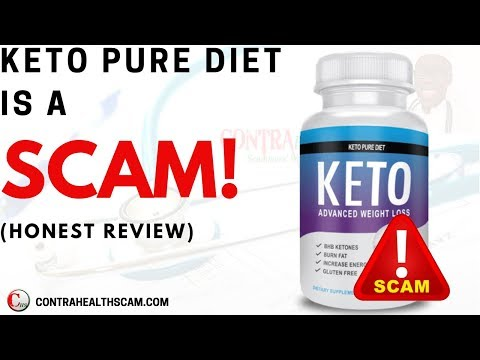 keto-pure-diet-pill-review:-it-is-a-scam!