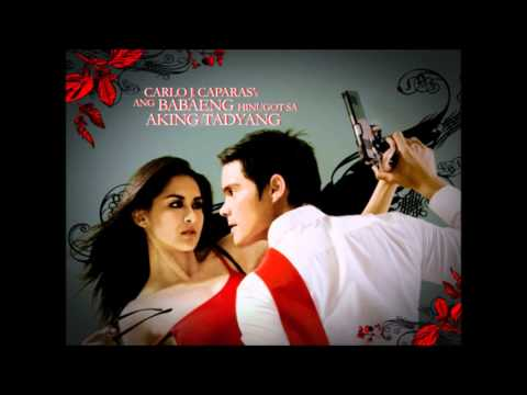 Ikaw Ang Pag-ibig (Ang Babaeng Hinugot Sa Aking Tadyang Theme) - La Diva