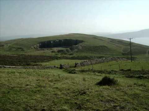 Colwyn Bay, Part I