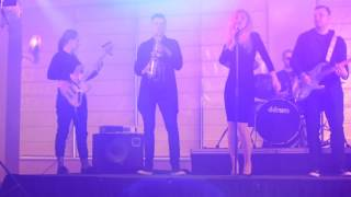 Play Orchestra - Colaj Cover LIVE (formatie nuntatrupa cover)