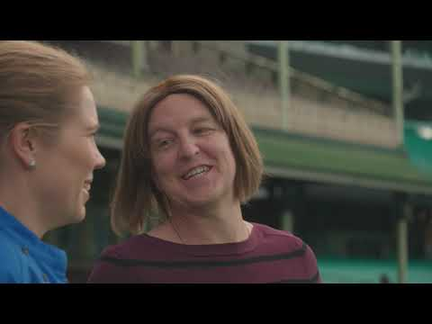 Cricket Australia announces major transgender inclusion policy