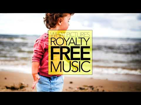 Children's Music [No Copyright & Royalty Free] Happy Kids Song Instrumental | MR TURTLE