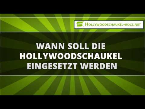 30-wann-soll-die-hollywoodschaukel-eingesetzt-werden