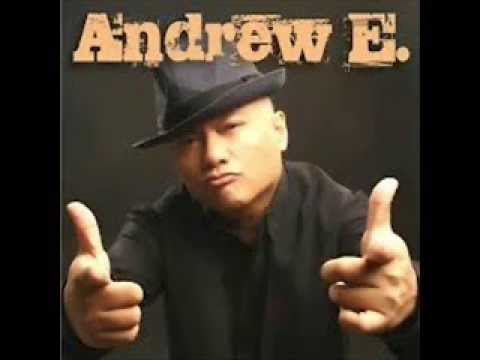 andrew ehrenzeller meet you there