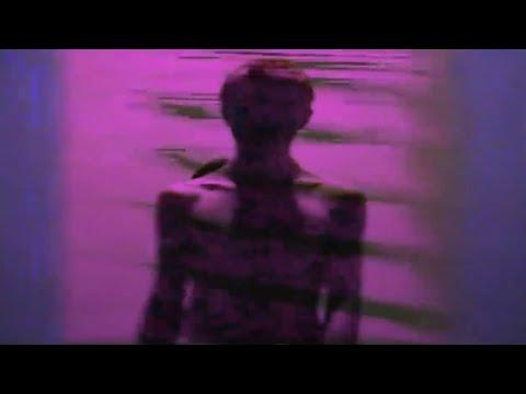 Смотреть клип Lil Peep Ft. Craig Xen - California World