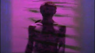 Lil Peep - california world (feat. Craig Xen) (Official Video)