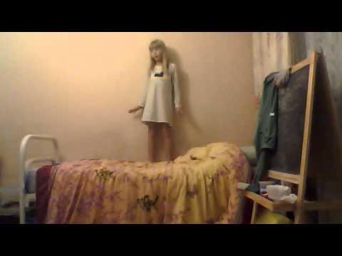 Видео c веб-камеры от  7 ноября 2014 г., 08:59 (PST)