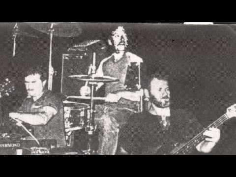 Entertaining Tucson: 1950s to 1985
