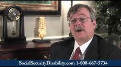 Social Security Administration ( SSA ) - Florida  SSDI Attorney - SSD / SSI Benefits  FL