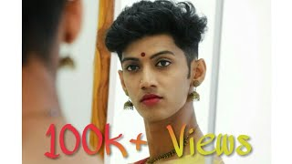"""Sex: OTHER"" Trailer| A Kannada short film about Transgenders"
