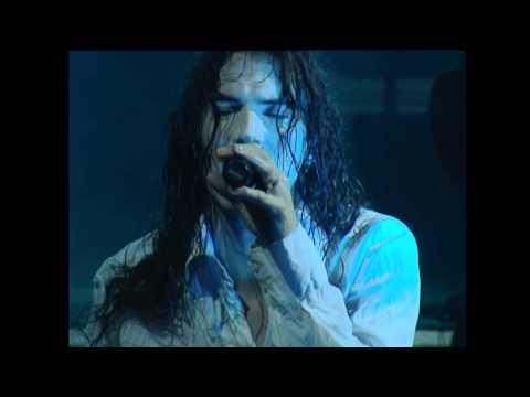 Pain Of Salvation - Iter Impius and Martius Nauticus II(Live) [HD]