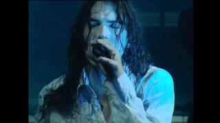 Pain Of Salvation - Iter Impius and Martius Nauticus II(Live) [HD]