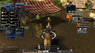 Lord of the Rings Online: Shadow of Angmar