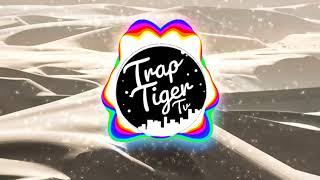 Desiigner - Panda (Official Audio) #Desiigner#Panda#Vevo #Desiignerpanda #Vevo2019 #trapnation #tr