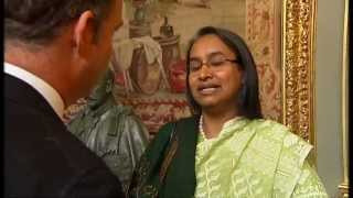 Bangladesh Building Collapse: Foreign Minister Dipu Moni says raise clothes prices to help workers