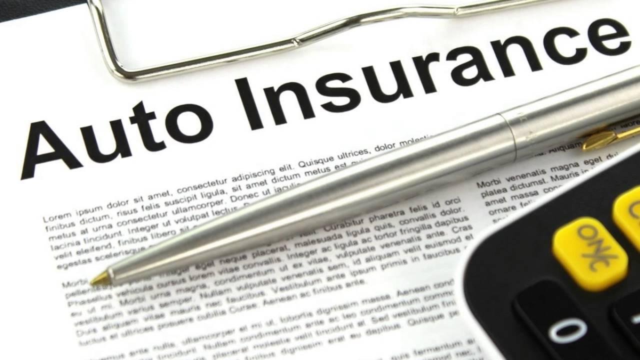 Free auto insurance quotes comparison_ news promete - YouTube