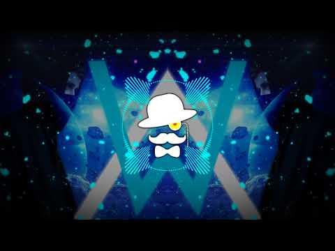 Alan Walker - The Spectre (Bass Boosted)(HD)