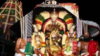 Sri Venkateshwara Sahasranamam